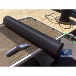 перетяжка и ремонт москитных сеток