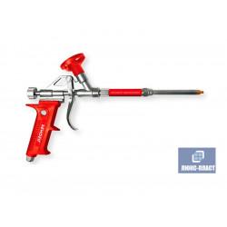 Пистолет для монтажной пены Penosil 9090