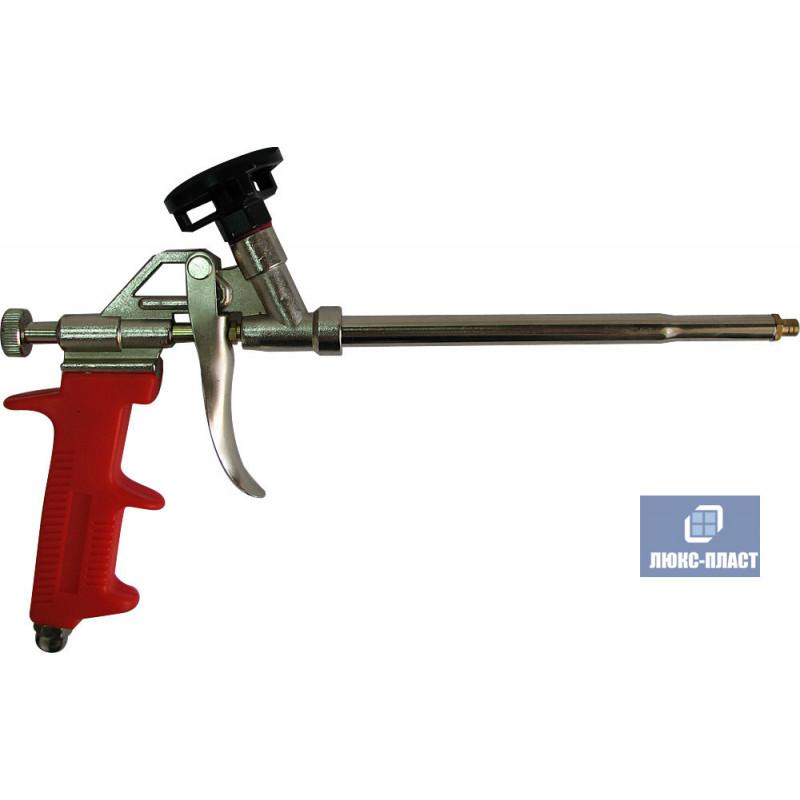Пистолет для монтажной пены Atol