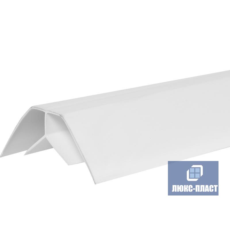 Внутренний угол для панелей
