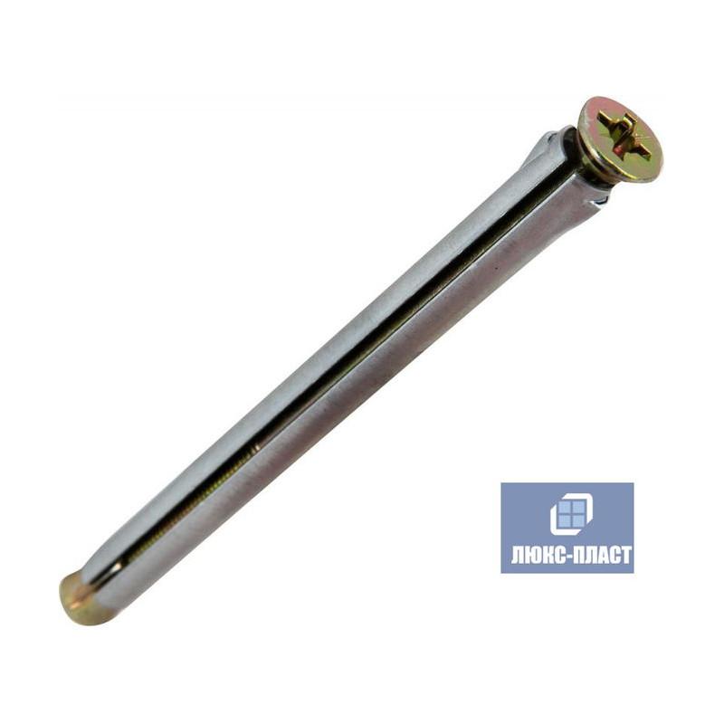 рамный анкер 152 мм