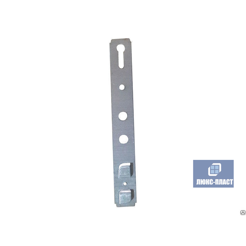 Пластина KBE 70 х 250 мм