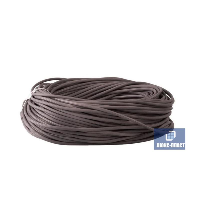 шнур для москитной сетки