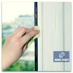 смазка для уплотнительных резинок окна