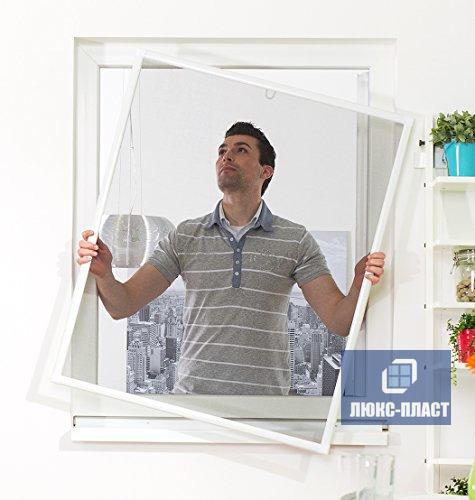 setka-moskitka-okno